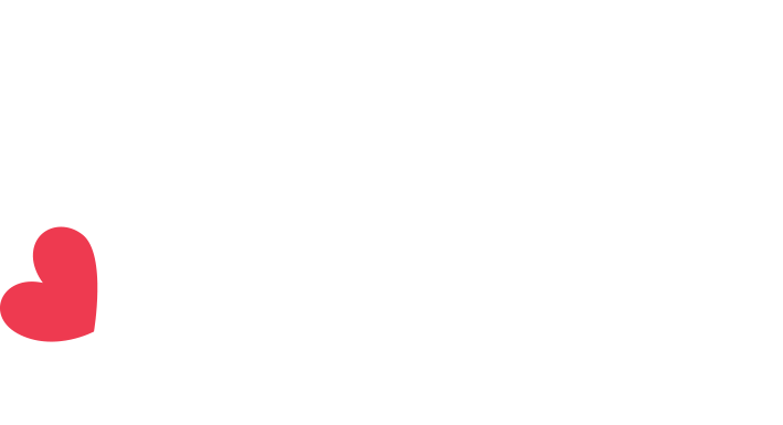 Suðurhlíðarskóli